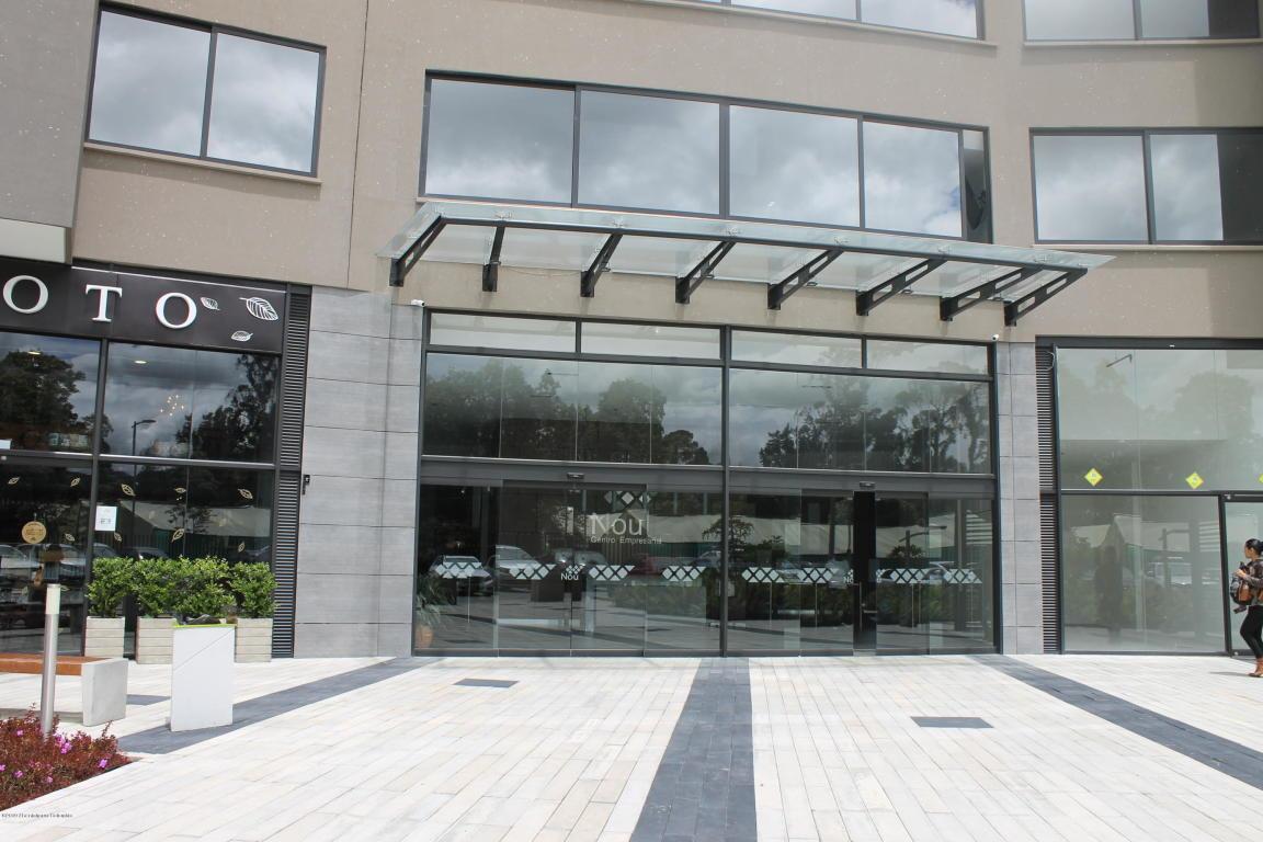 Consultorio en Cajica 107849, foto 3