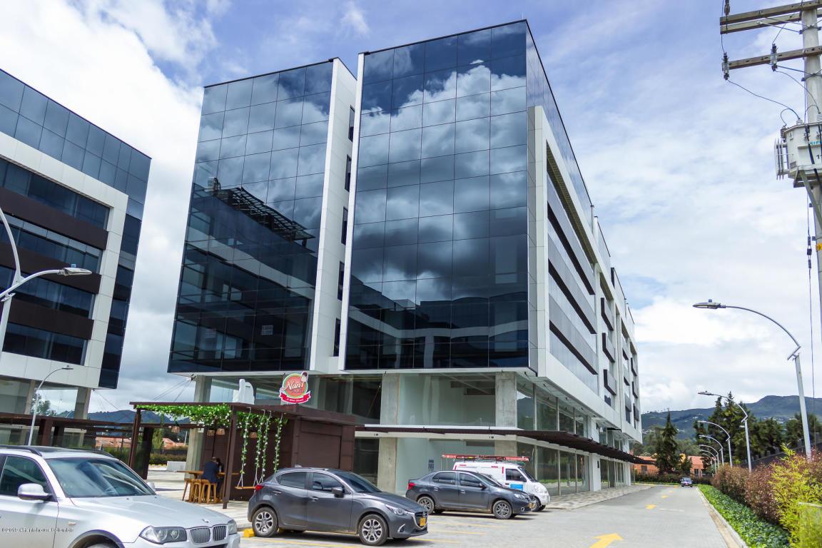 Consultorio en Cajica 107847, foto 5