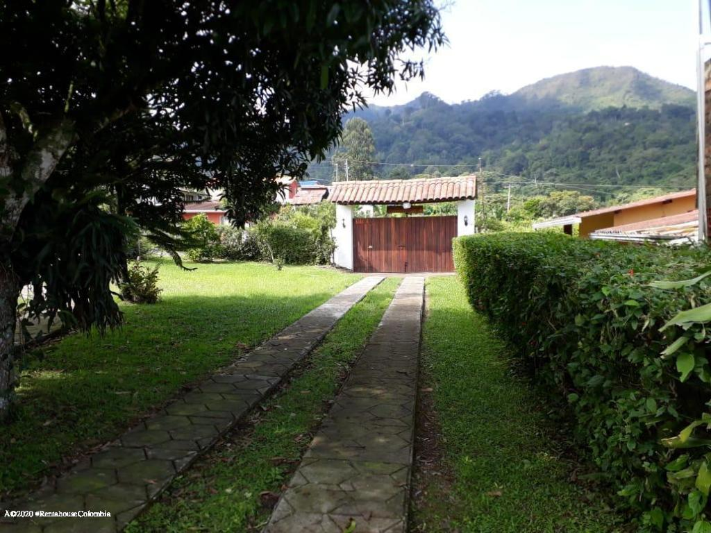 Casa en La vega 105442, foto 0