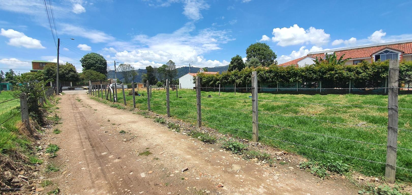 Lote en Cajica 107730, foto 11
