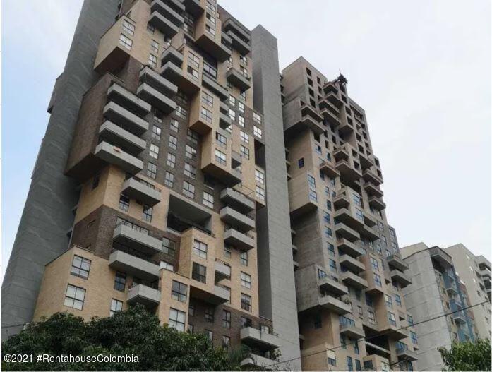 Apartamento en Sabaneta 108110, foto 7