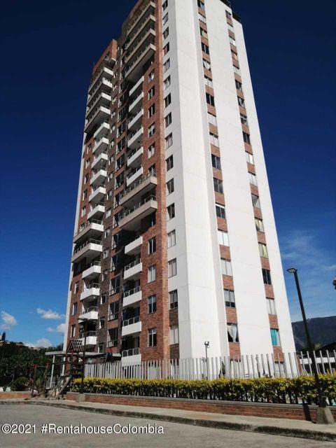 Apartamento en Medellin 108108, foto 7
