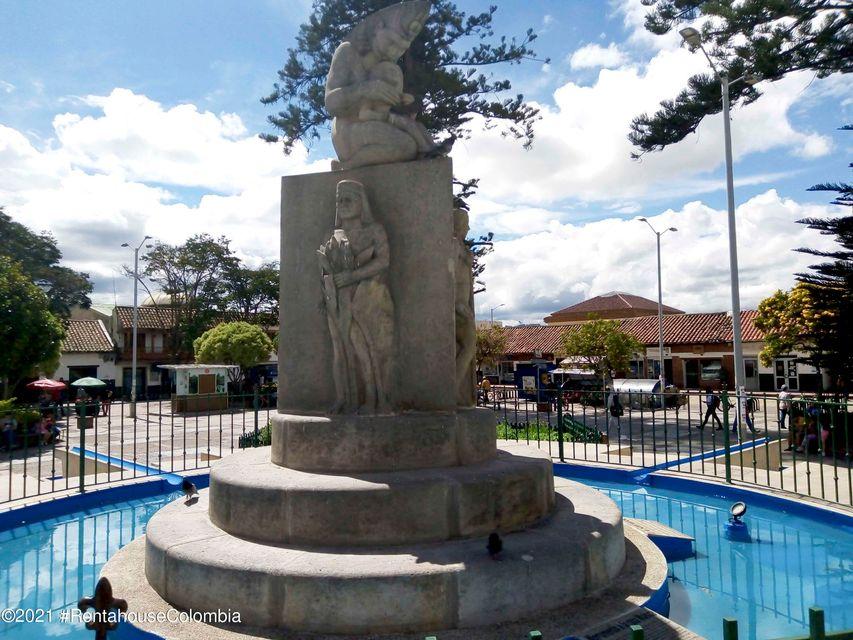 Local en Chia 108078, foto 1