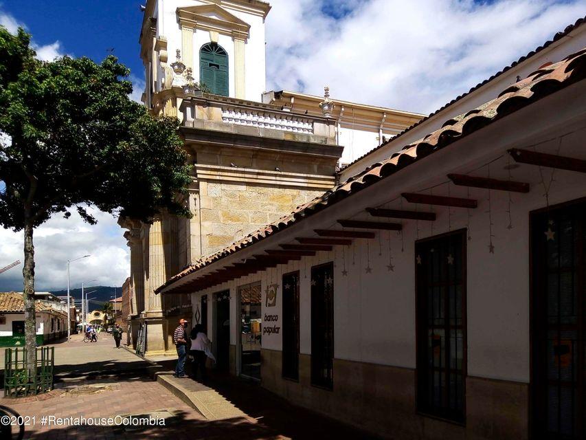 Local en Chia 108065, foto 2