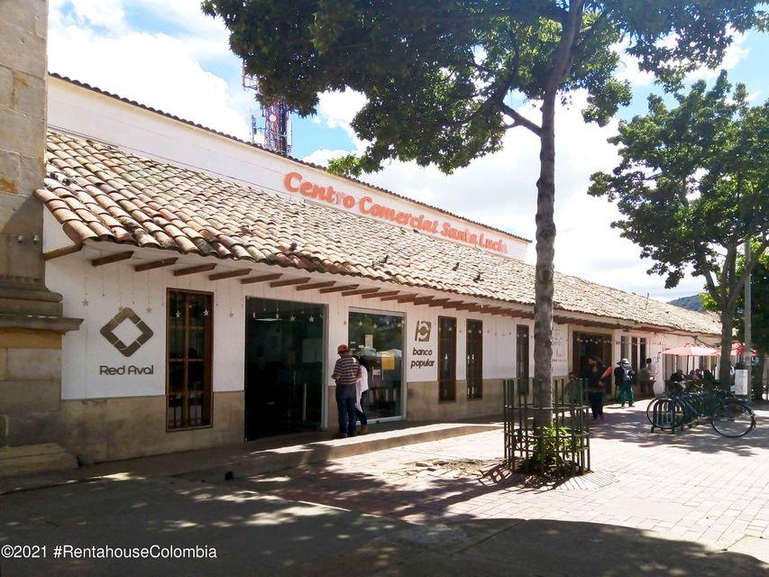 Local en Chia 108064, foto 3
