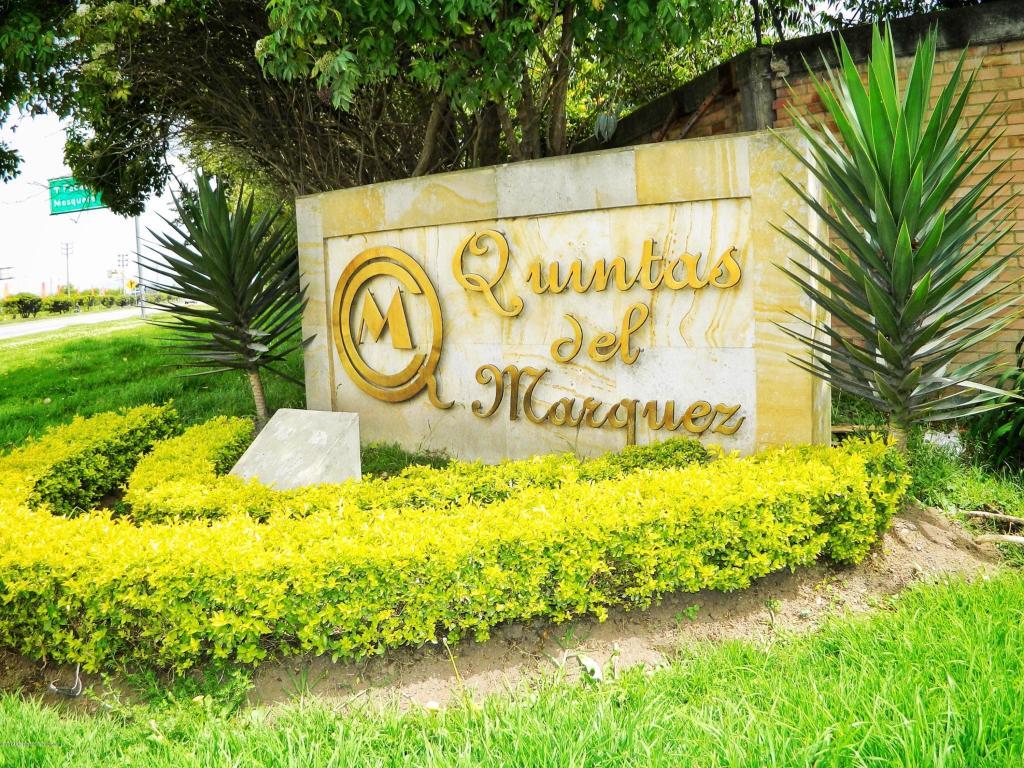 Casa en Mosquera 99019, foto 11