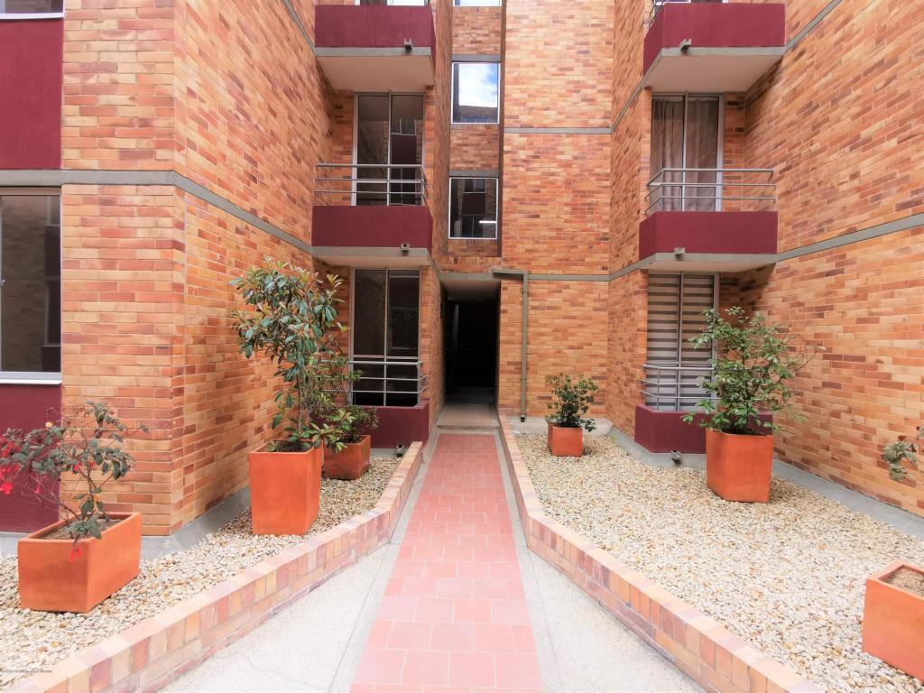 Apartamento en Madrid 108039, foto 5