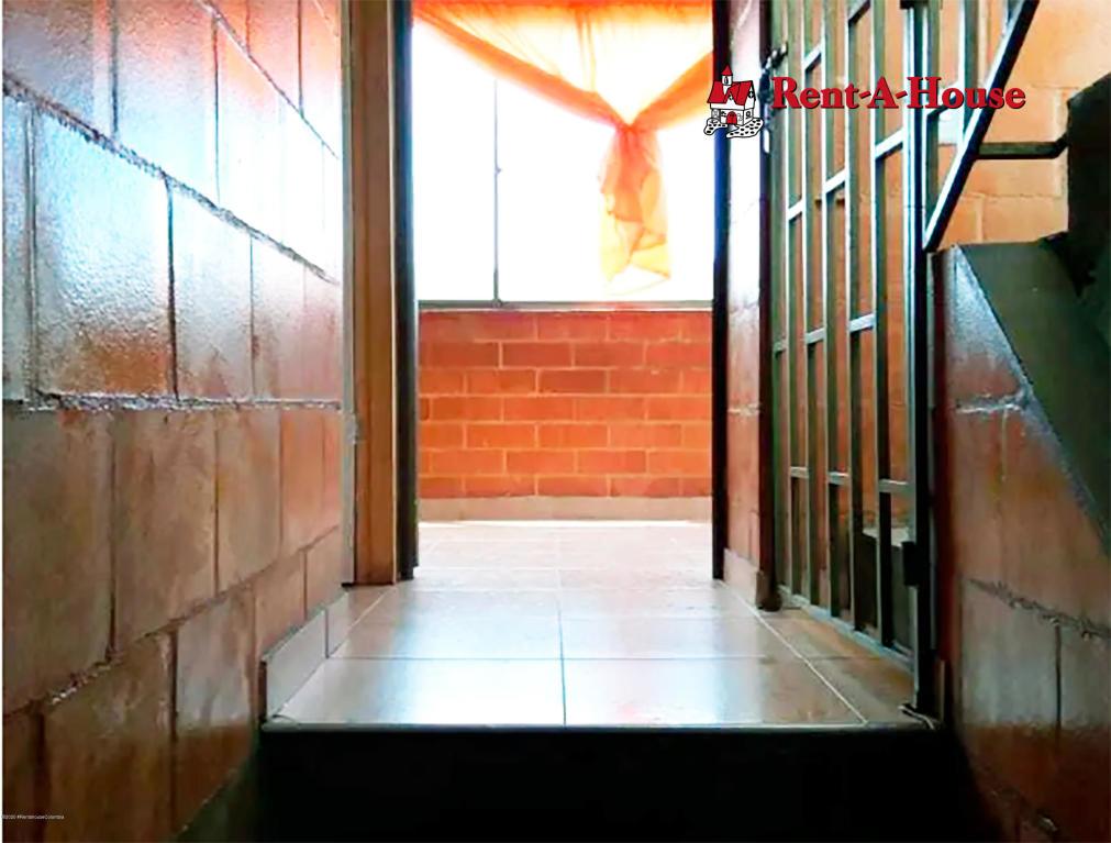 Apartamento en Soacha 119384, foto 1