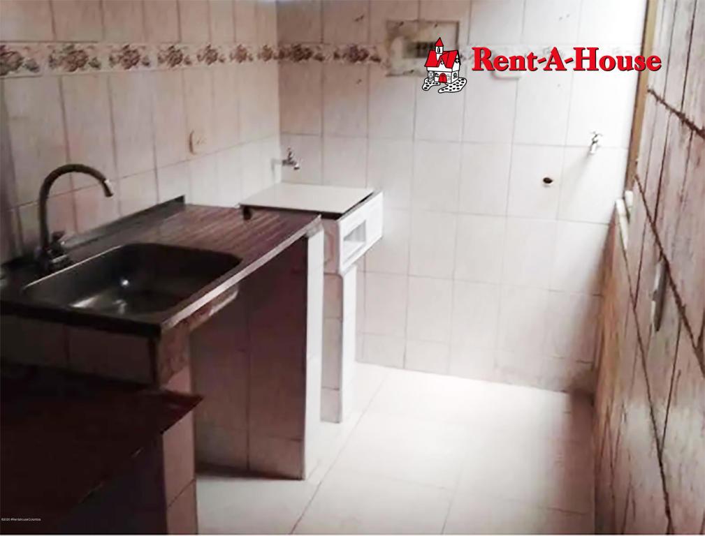 Apartamento en Soacha 119384, foto 4