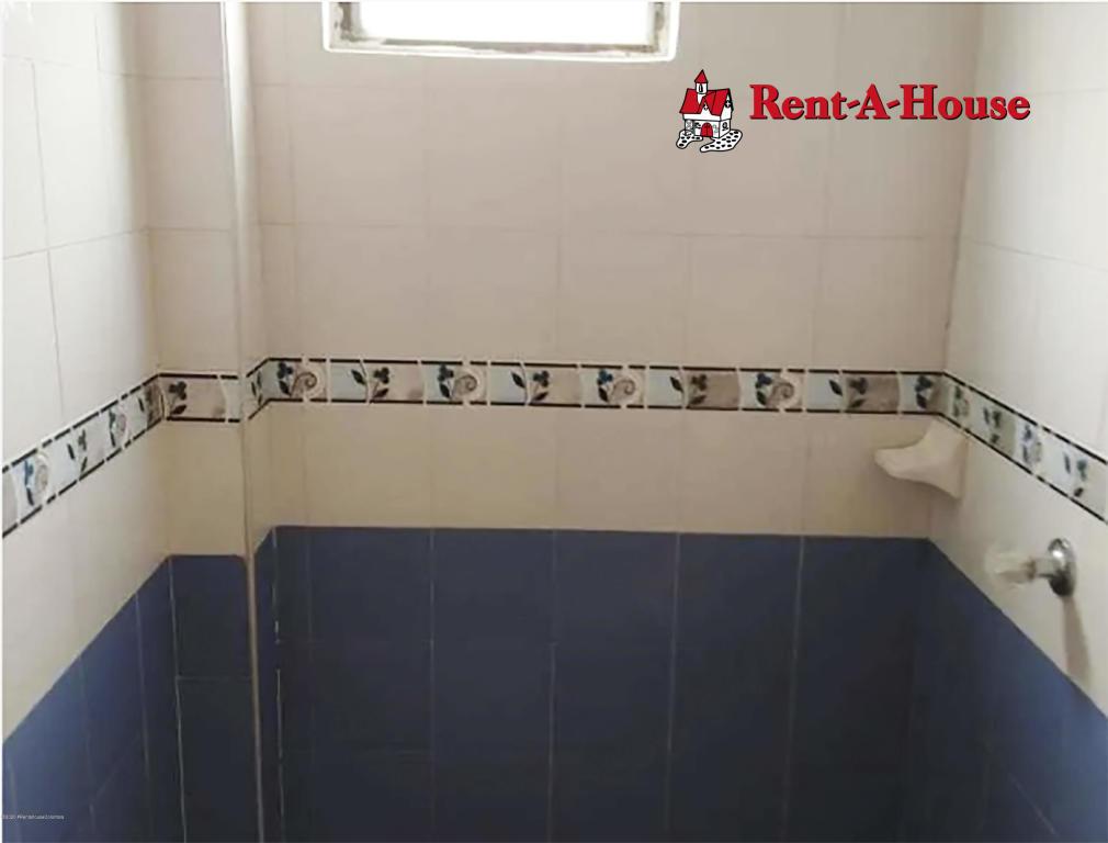 Apartamento en Soacha 119384, foto 6