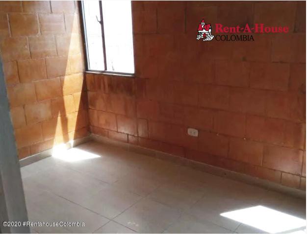Apartamento en Soacha 119384, foto 7