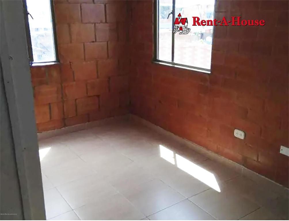 Apartamento en Soacha 119384, foto 8