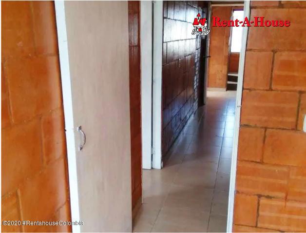 Apartamento en Soacha 119384, foto 9