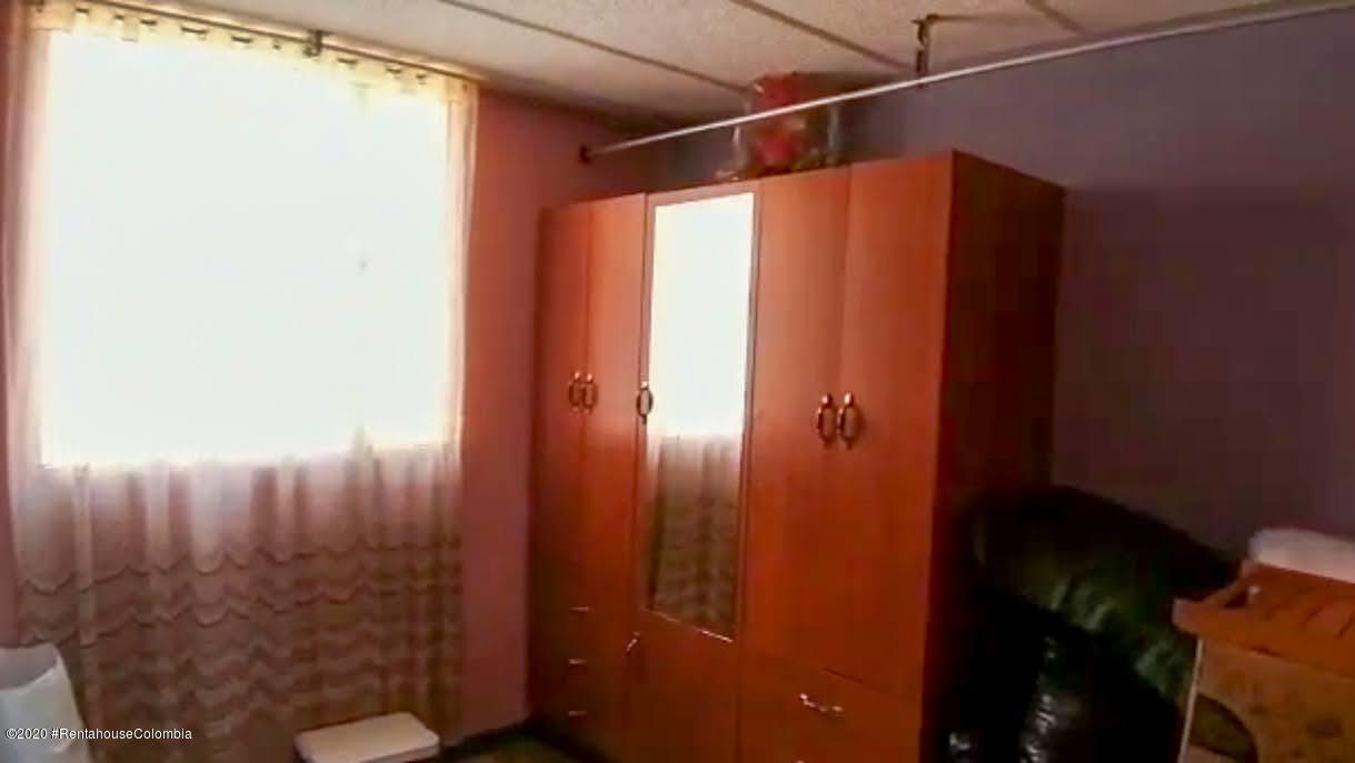 Apartamento en Funza 119383, foto 12