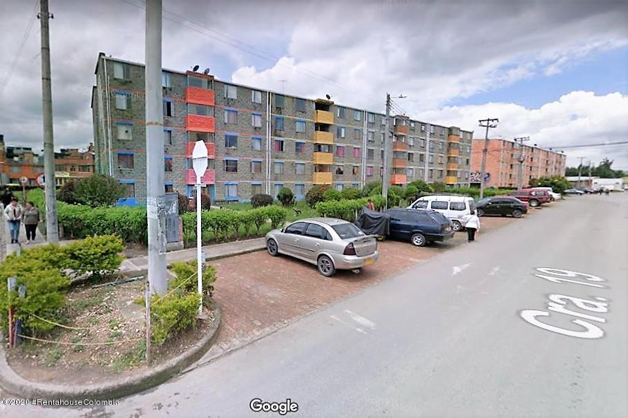 Apartamento en Funza 119383, foto 22