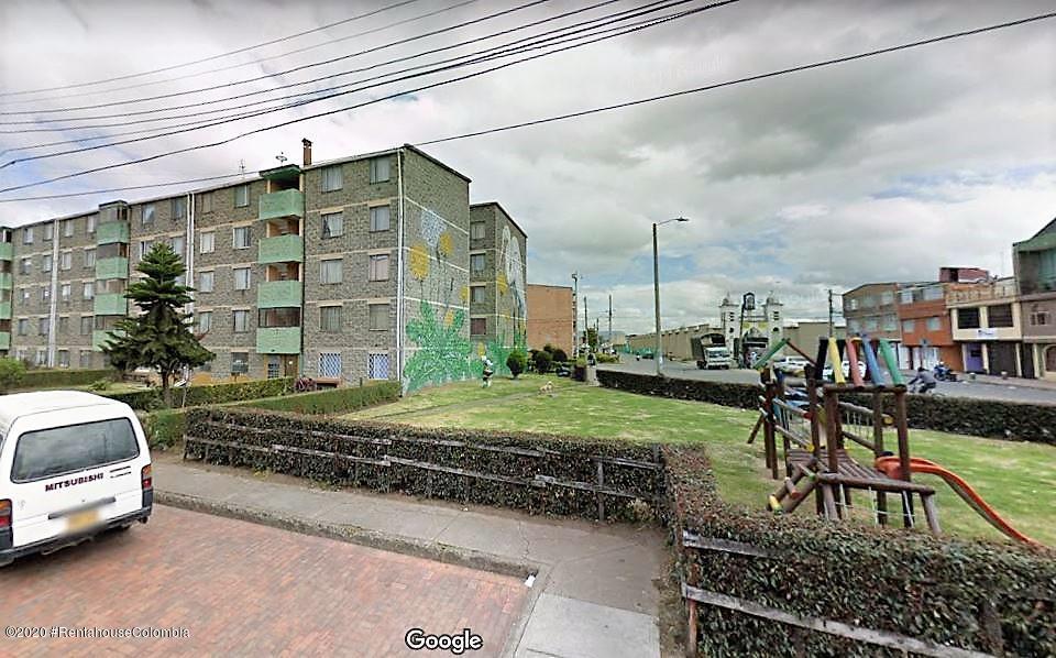 Apartamento en Funza 119383, foto 24