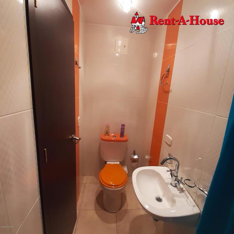 Casa en Funza 119378, foto 8