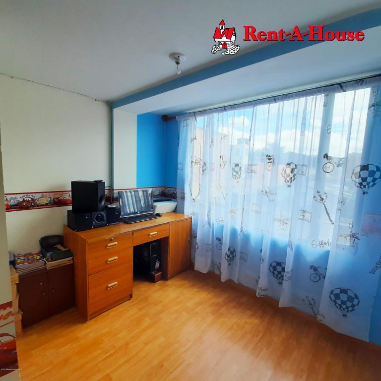 Casa en Funza 119378, foto 12