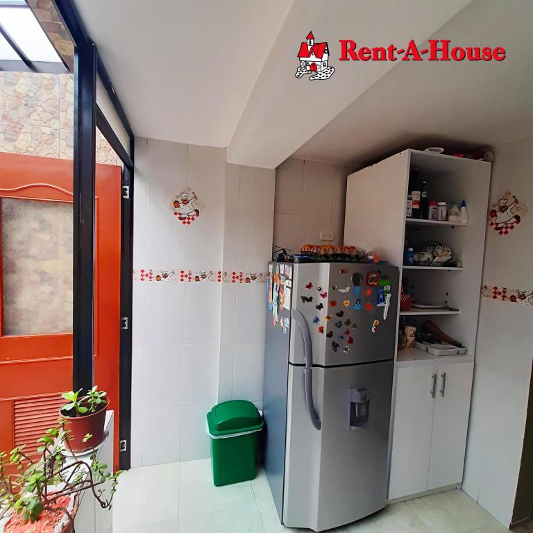 Casa en Funza 119378, foto 21