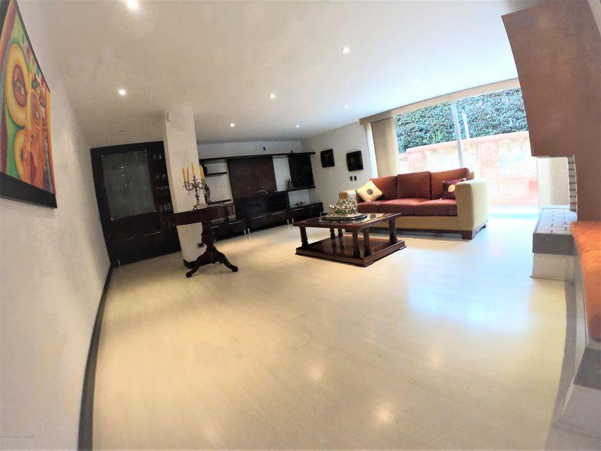 Casa en Chia 119347, foto 11