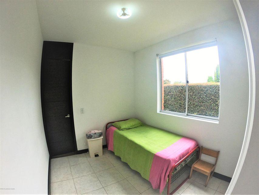 Casa en Chia 119347, foto 20