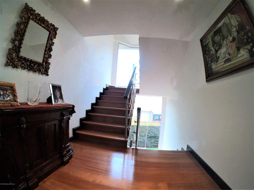 Casa en Chia 119347, foto 24