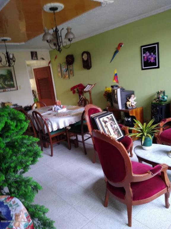 Casa en Fusagasuga 119300, foto 2