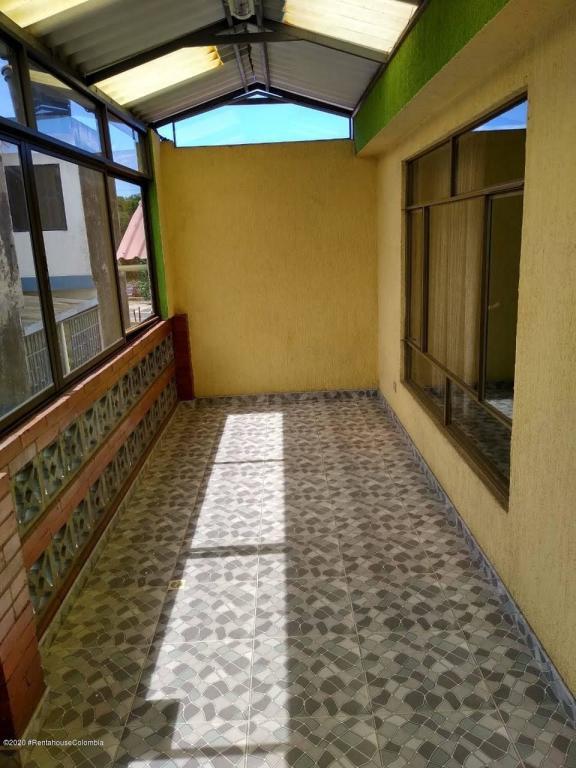 Casa en Fusagasuga 119300, foto 4