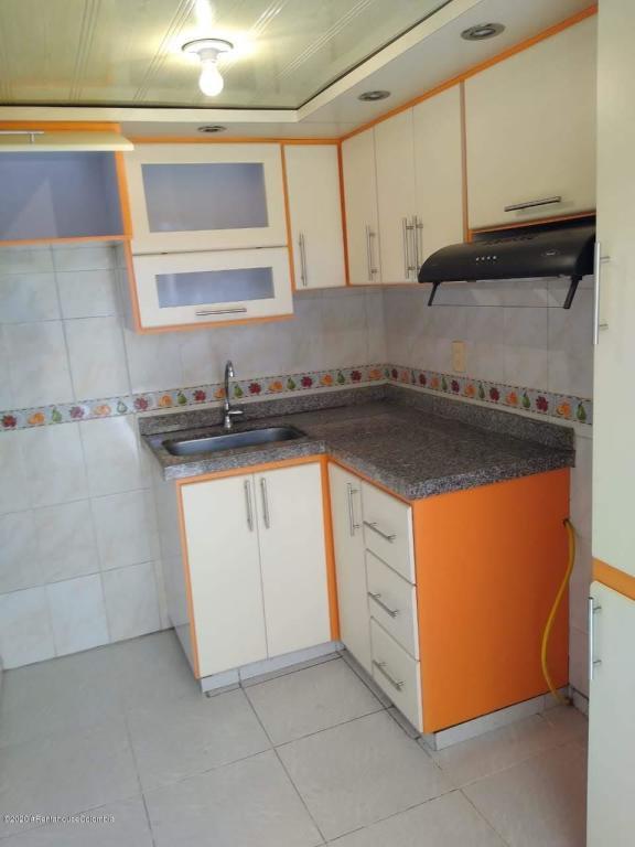 Casa en Fusagasuga 119300, foto 5