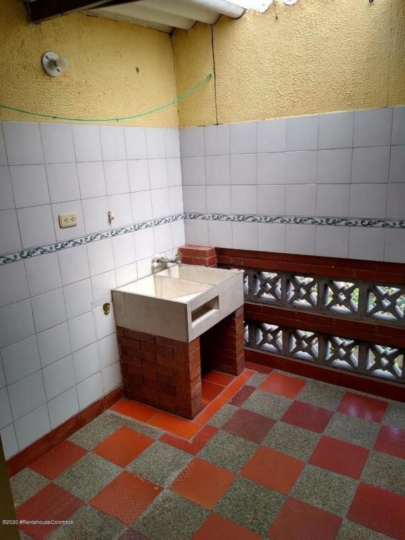 Casa en Fusagasuga 119300, foto 7
