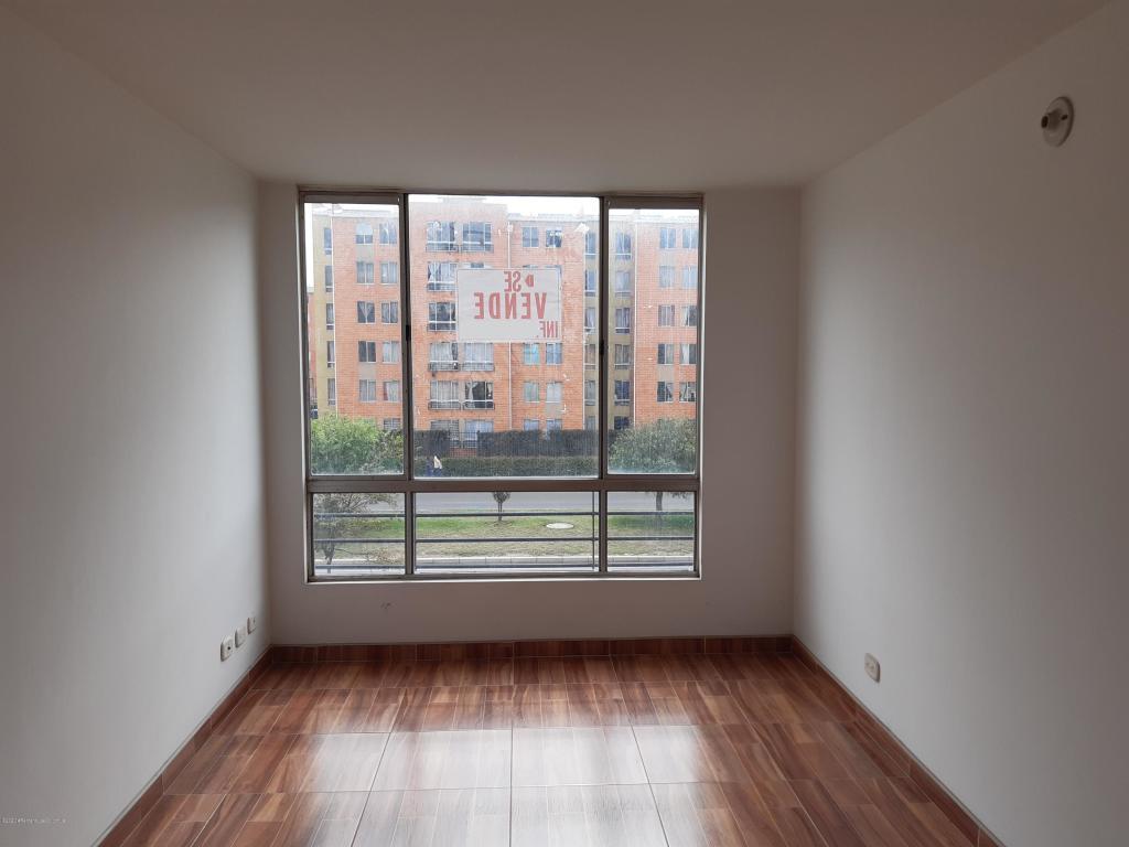 Apartamento en Soacha 119274, foto 1
