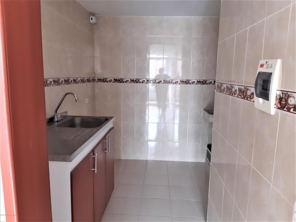 Apartamento en Soacha 119274, foto 2
