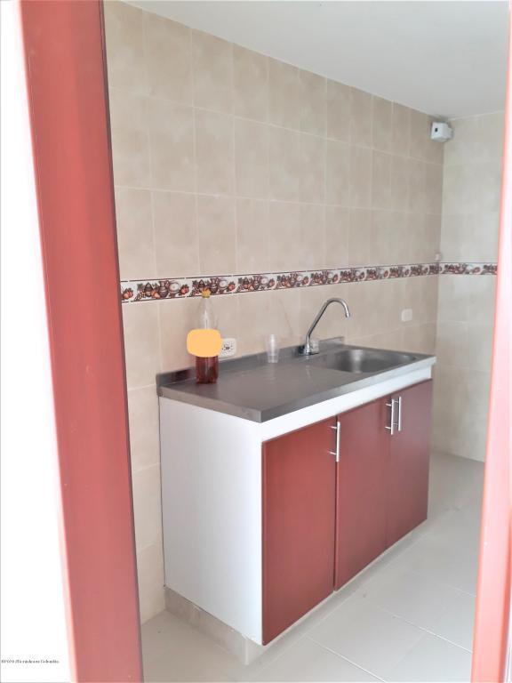 Apartamento en Soacha 119274, foto 3