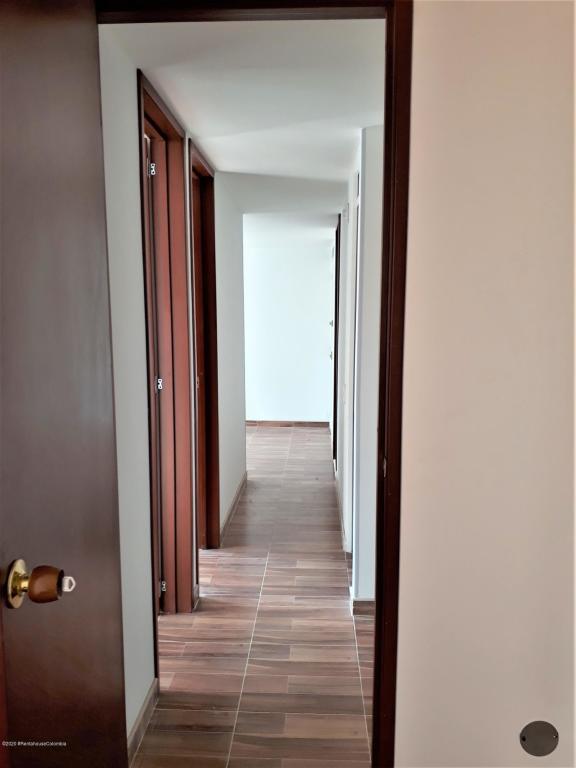 Apartamento en Soacha 119274, foto 4