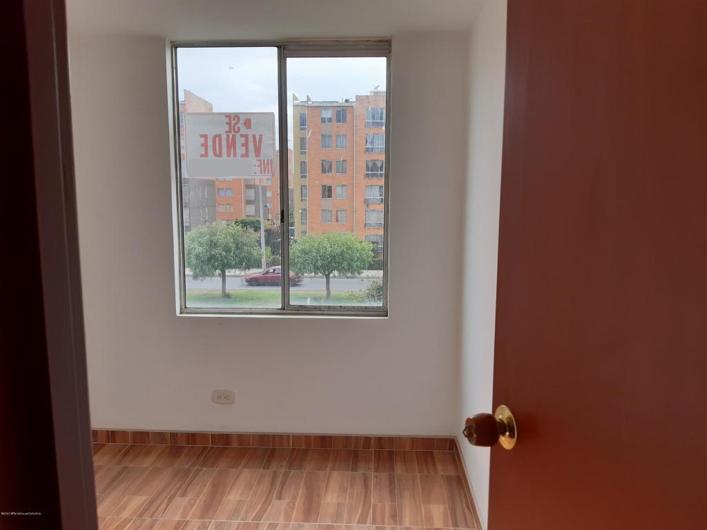 Apartamento en Soacha 119274, foto 5