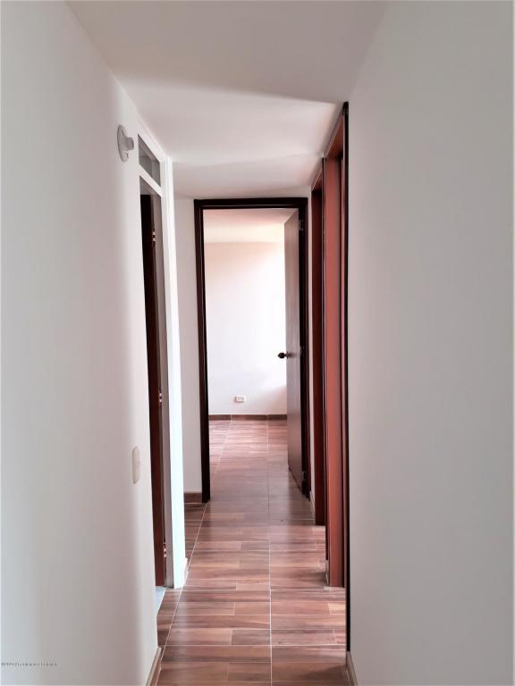 Apartamento en Soacha 119274, foto 6