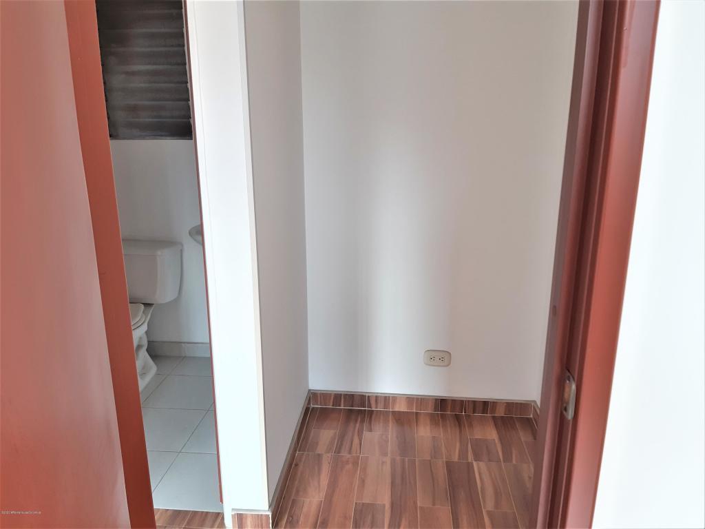 Apartamento en Soacha 119274, foto 8