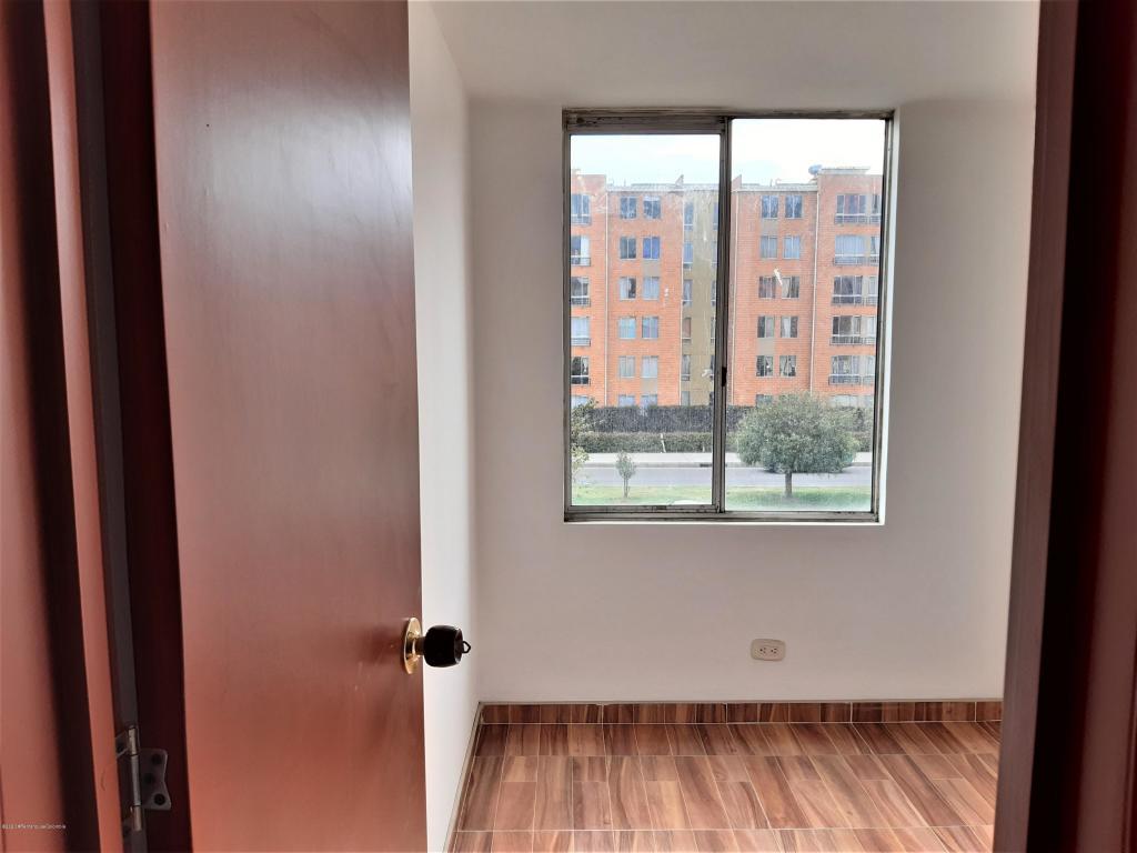 Apartamento en Soacha 119274, foto 9