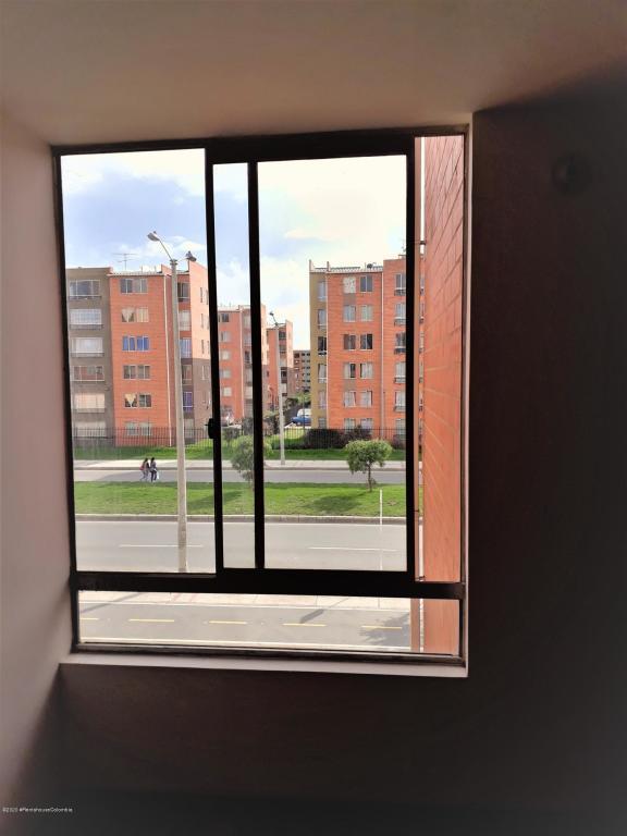 Apartamento en Soacha 119274, foto 10