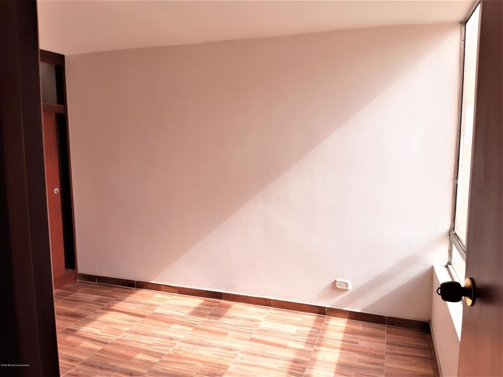 Apartamento en Soacha 119274, foto 12