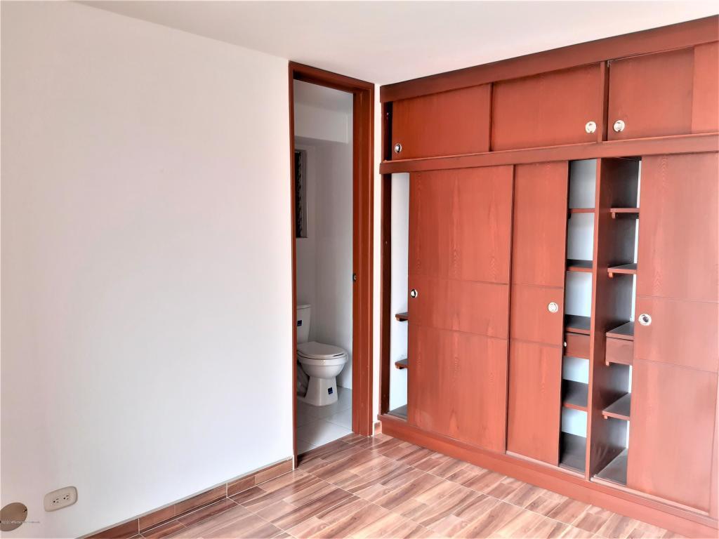 Apartamento en Soacha 119274, foto 14
