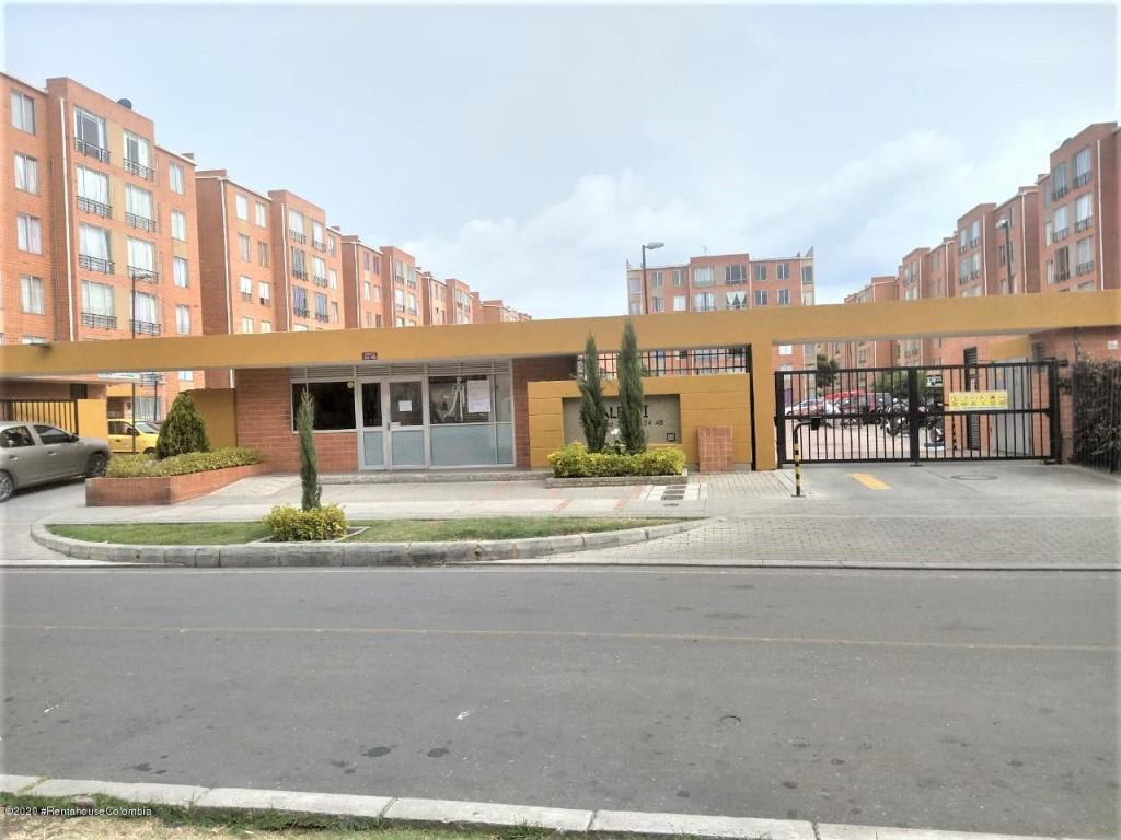 Apartamento en Soacha 119274, foto 15