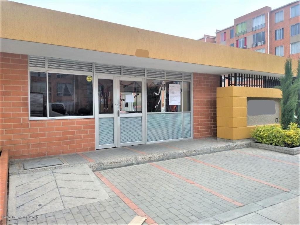 Apartamento en Soacha 119274, foto 16