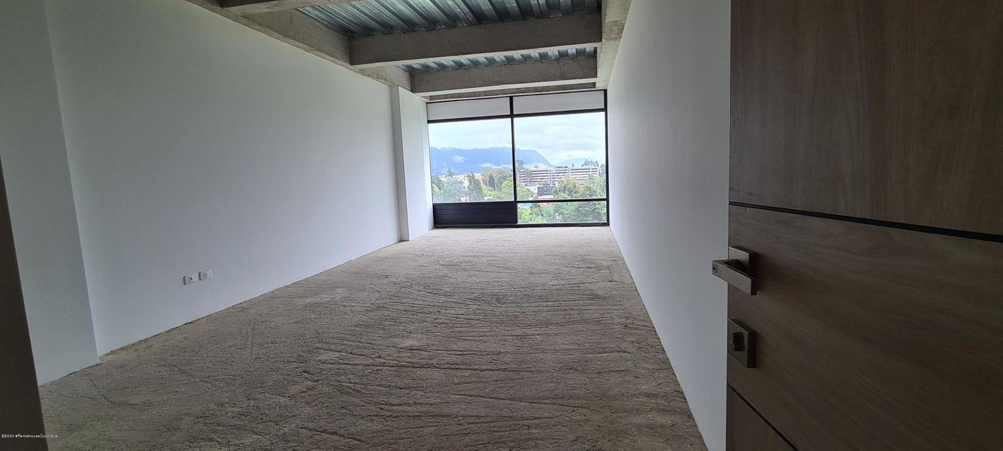 Oficina en Cajica 127565, foto 5