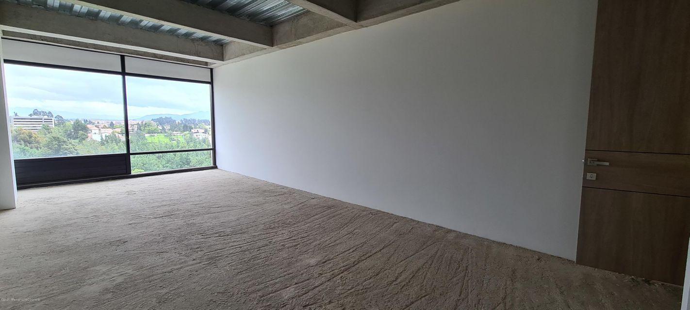 Oficina en Cajica 127565, foto 6