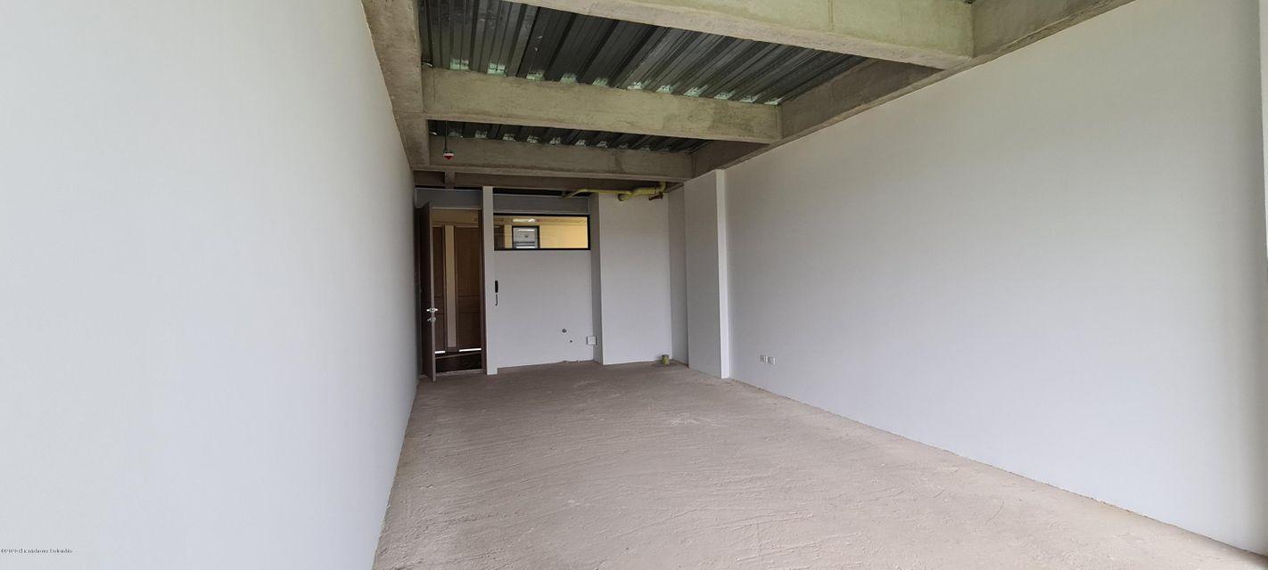 Oficina en Cajica 127565, foto 7