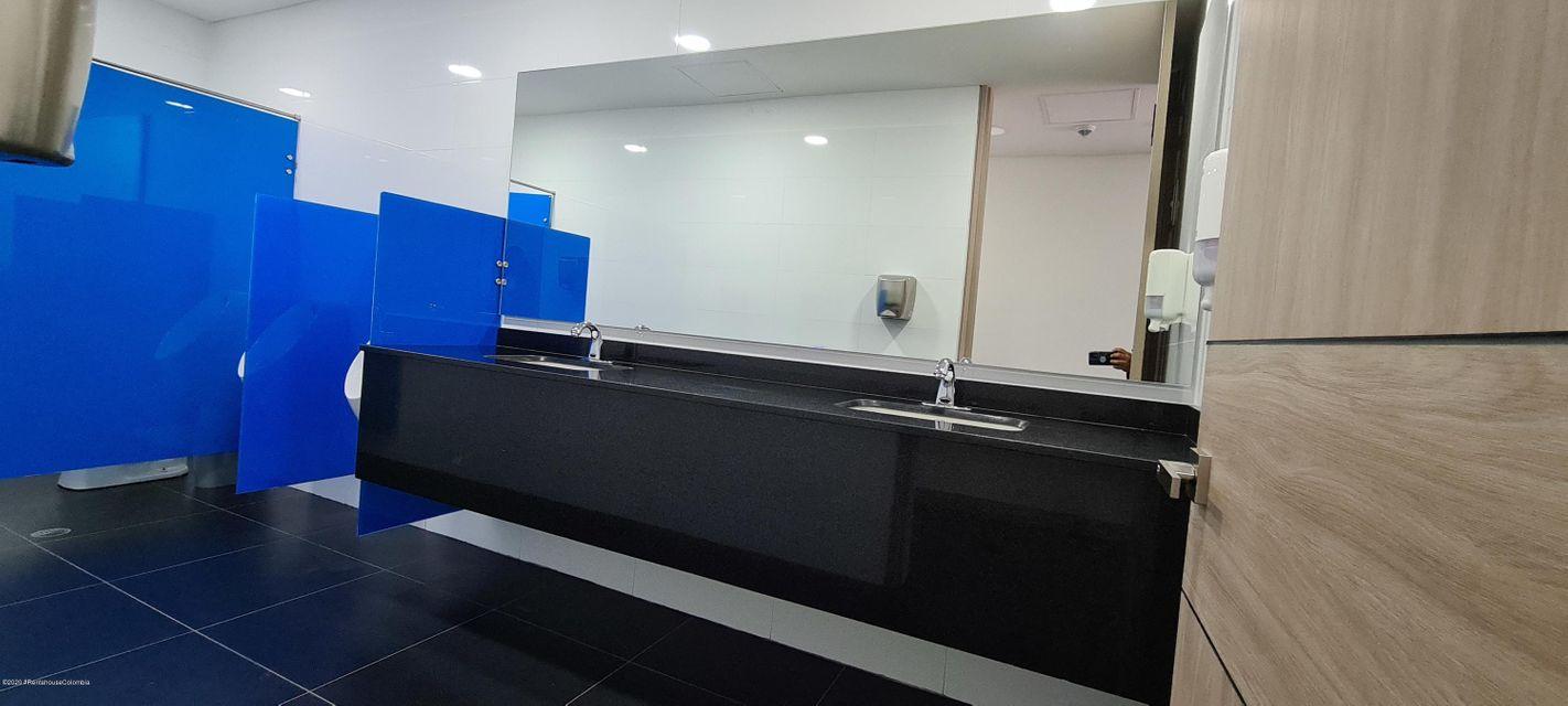 Oficina en Cajica 127565, foto 9