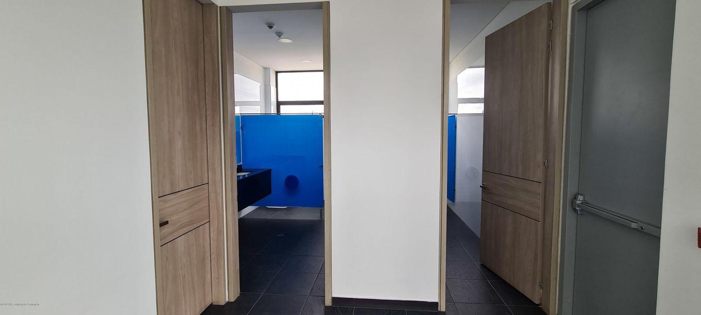 Oficina en Cajica 127565, foto 11