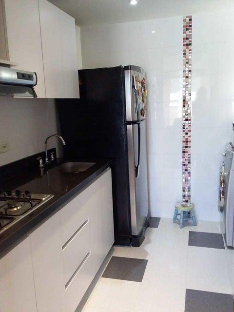 Apartamento en Cajica 127562, foto 4