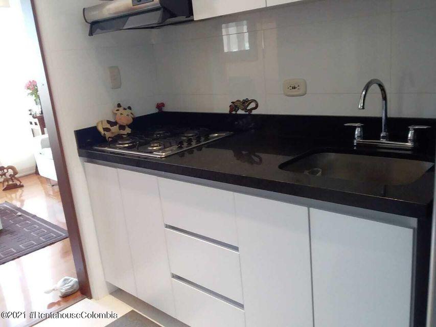 Apartamento en Cajica 127562, foto 5
